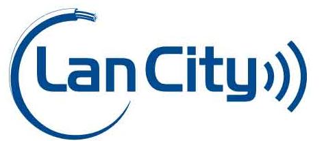 lancity.net.ua