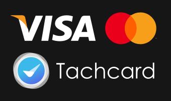 tachcard