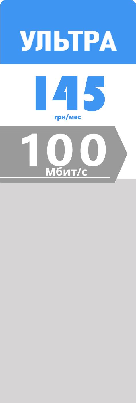 gb1400_100-145