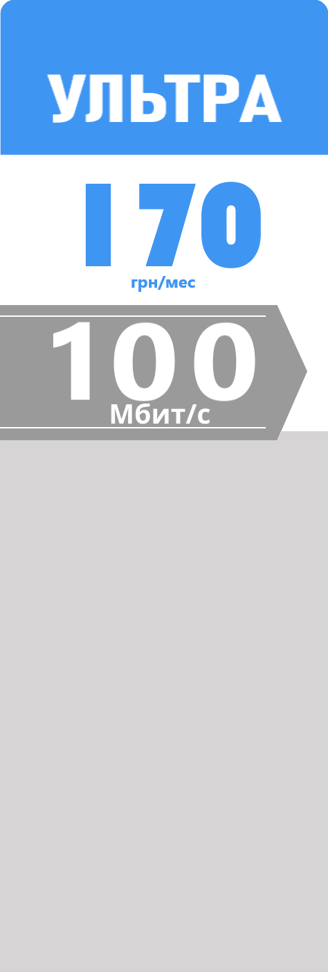 gb1400_100-170