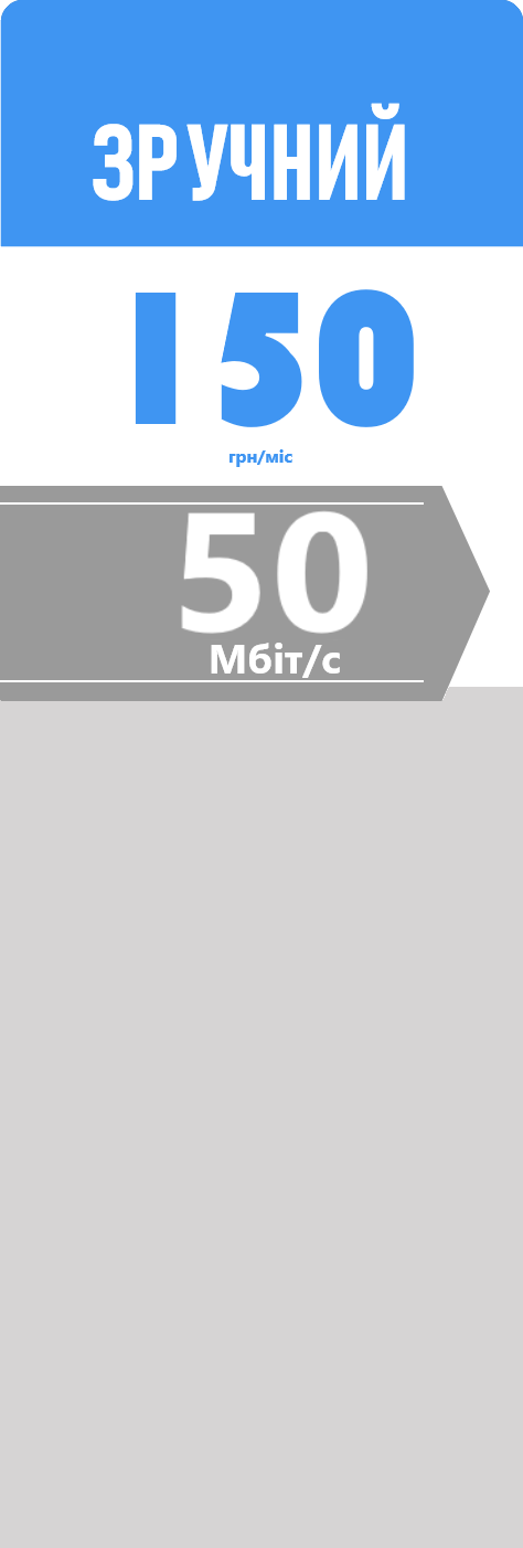 gb1400_50-150ua
